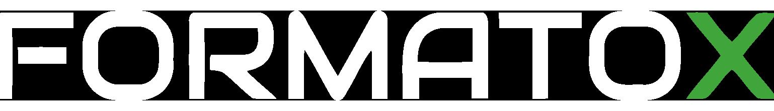 Formatox